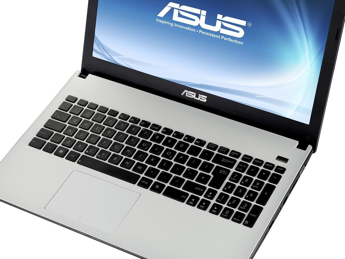 диск с драйверами для ноутбука asus x53u скачать