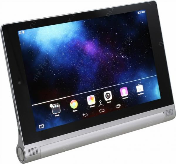 Lenovo Yoga Tablet 2 YT2-830 8