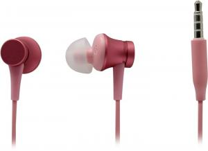 Mi In-Ear Headfones Basic Pink