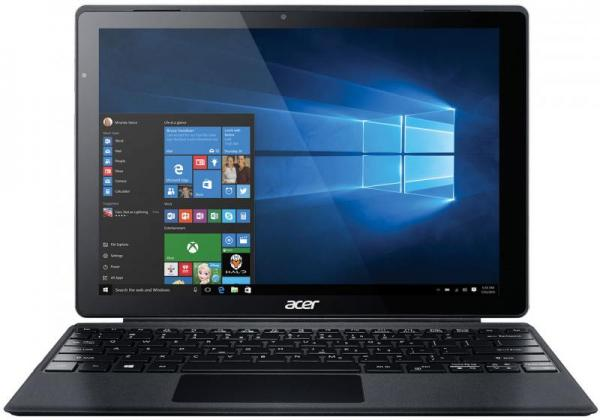 Планшет Acer Aspire Switch Alpha 12 SA5-271-34WG NT.LCDER.010