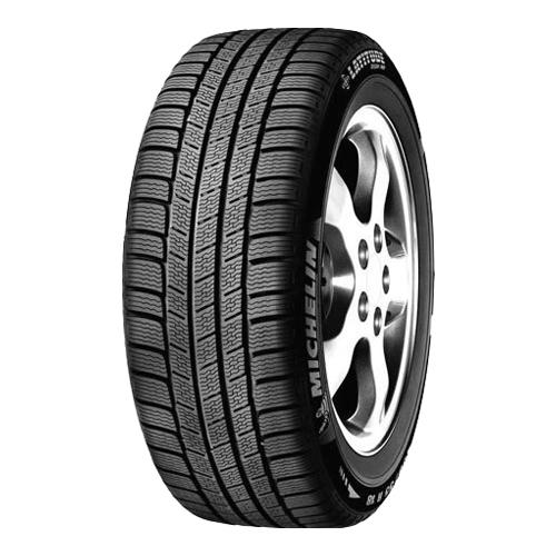 MICHELIN MICHELIN Latitude Alpin HP 235/70 R16 106T