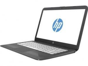 HP Stream 14-ax014ur (2EQ31EA)