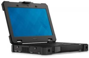 Dell Latitude E7414 Rugged (7414-0680)