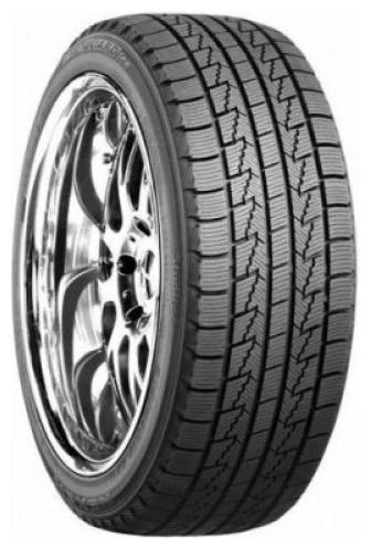 Шина Nexen Winguard Ice 185/65 R14 86Q