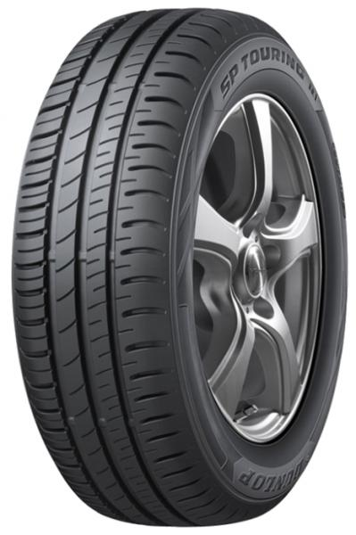 Шина Dunlop SP Touring R1 175/65 R14 82T