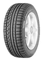 Continental ContiWinterContact TS 810 225/45 R17 91H