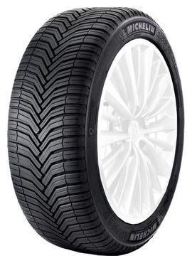 Шина MICHELIN CrossClimate 175/65 R14 86H