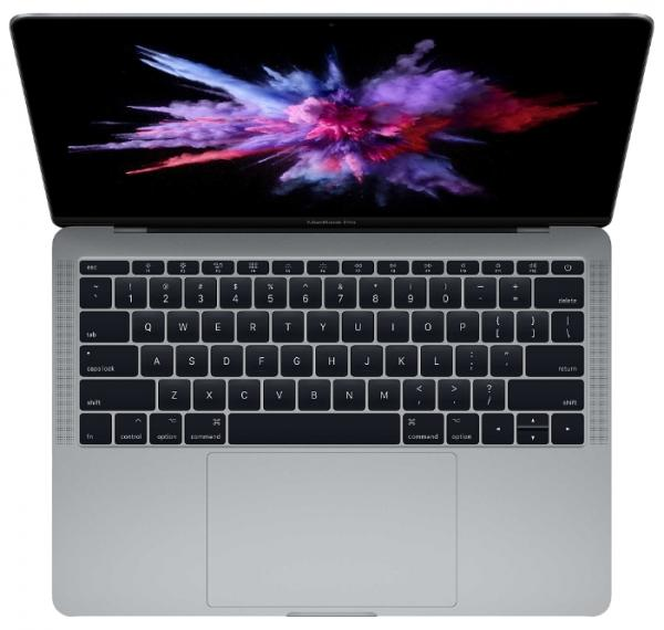 Ноутбук Apple MacBook Pro MPXT2RU/A