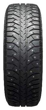 Шина Firestone Ice Cruiser 7 205/65 R15 94T