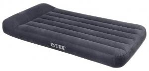 Intex Pillow Rest Classic Bed (66779)