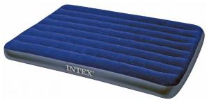 Intex 68758 Classic Downy Bed