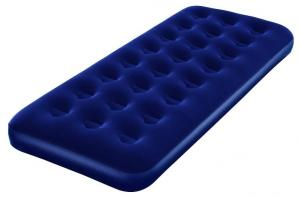 Bestway 67000 BW Flocked Air Bed