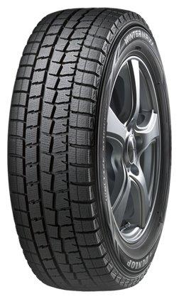 Шина Dunlop Winter Maxx WM01 155/65 R14 75T старше 3-х лет
