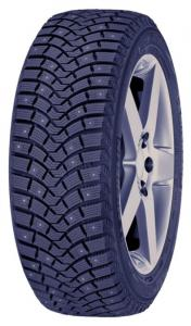 Michelin X-Ice North 2 195/65 R15 95T XL