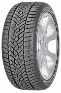 Goodyear Ultra Grip Performance plus 235/40 R18 95V XL зимняя