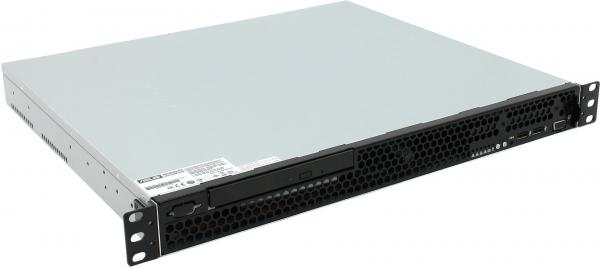 Серверы Rack-dense Servers Middle Class Business Servers ASUS RS100-E9-PI2