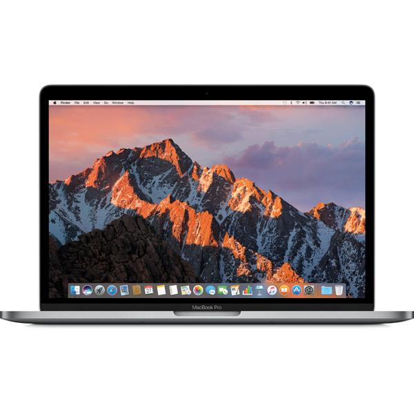 Apple MacBook Pro Z0VA000CR