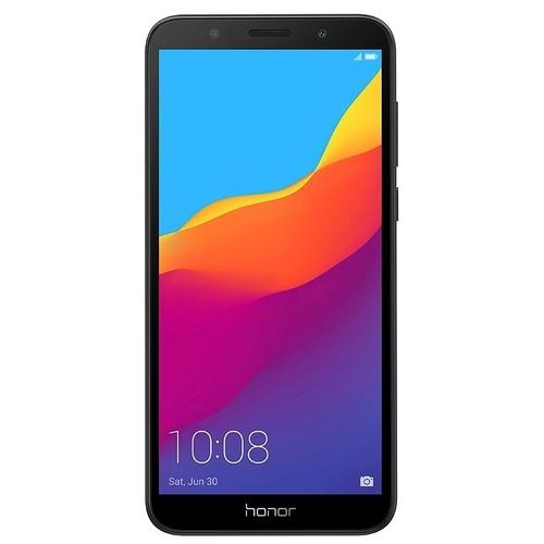 Huawei  Honor 7A Black